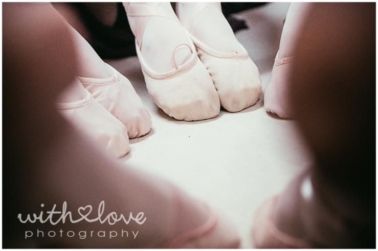 ballerina13