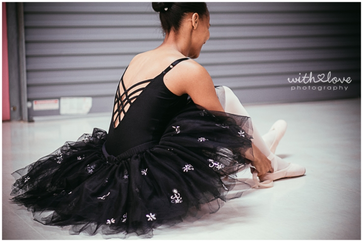 ballerina16