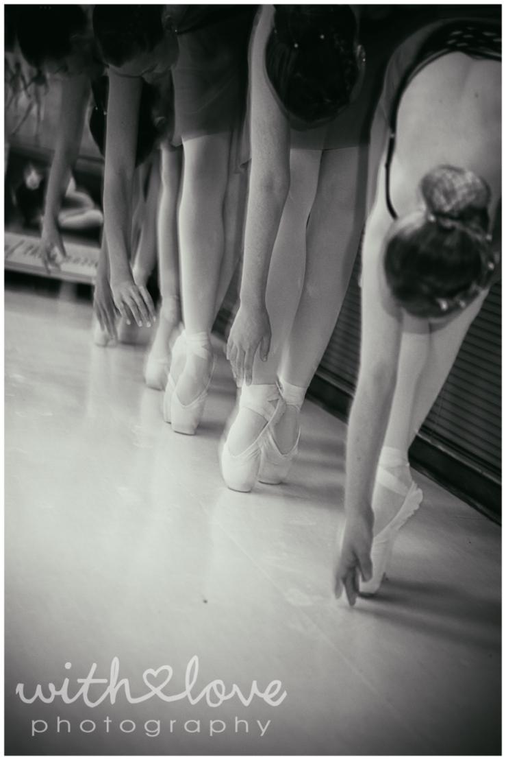 ballerina17
