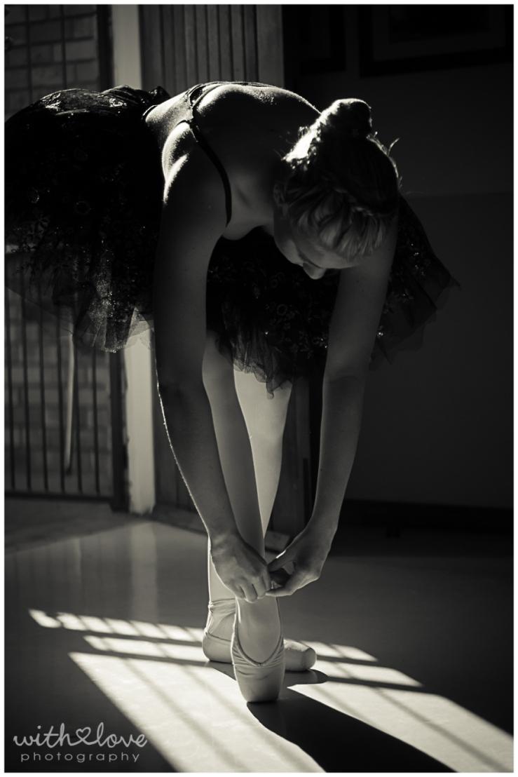 ballerina19